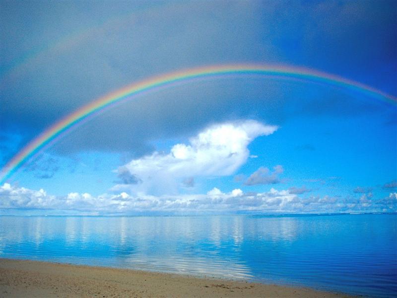 http://rammalar.files.wordpress.com/2010/12/rainbow1.jpg