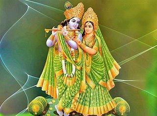 [latest+Radh+Krishna+wallpaper.jpg]