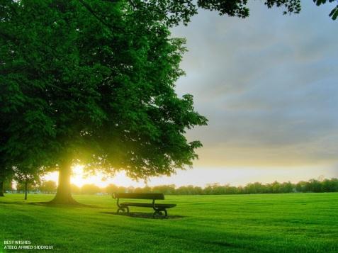 ரம்மியமான காட்சிகள்…! 03303-beautifulhddesktop_naturewallpapers