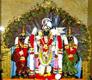 ஸரவணபவ – மந்திரத்தின் மகிமை Ac16c-muruganskandashasti