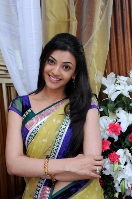 https://rammalar.files.wordpress.com/2013/10/7f429-kajal-agarwal-actress-43-1039-681x1024.jpg?w=426&h=641