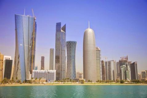உலகின் முதல் பத்து பணக்கார நாடுகள் [ படங்கள் இணைப்பு ] ! 6e420-1adirainews-qatar