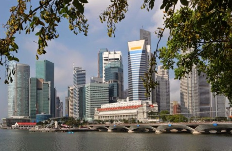 உலகின் முதல் பத்து பணக்கார நாடுகள் [ படங்கள் இணைப்பு ] ! E9d2f-3-adirainews-singapore