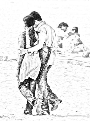 Image result for தவணைக் கறி - கவிதை