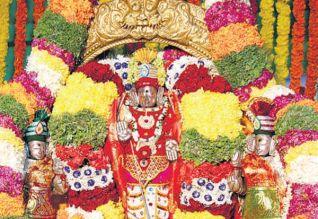 Tamil_News_large_1814924_318_219.jpg