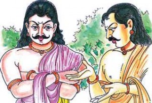 mahabharata-stories-in-tamil-300x205.jpg
