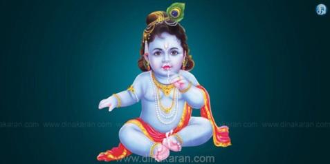 Tamil-Daily-News-Paper_7271801233292.jpg