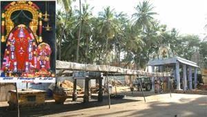கோபுர தரிசனம் - தொடர் பதிவு - Page 9 Kuchanur