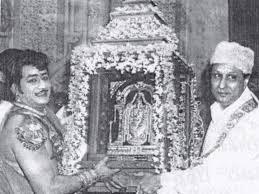 'தமிழ் சினிமாவின் கதை' நுாலிலிருந்து: Image-1