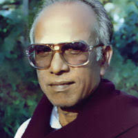 பிரபல சினிமா கவிஞரான, மருதகாசி, .. Image
