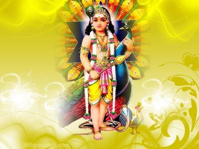 கந்தன் வருவான் 7ee25-murugan2