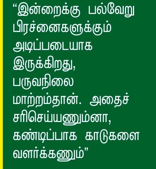 """""""விவசாயம் என்பது வியாபாரம் அல்ல… வாழ்க்கை முறை!"""" – நம்மாழ்வார் Vikatan_2019-05_c099bbb1-fe08-4144-86e7-7c93505f601d_213184"""