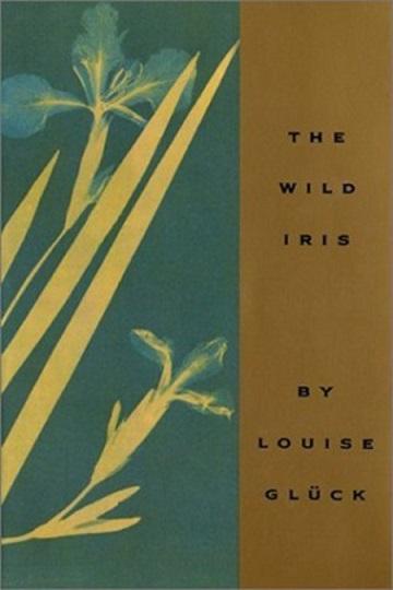 அமெரிக்காவின் லூயி க்ளூக்கிற்கு இலக்கியத்திற்கான நோபல் பரிசு The_wild_iris090848