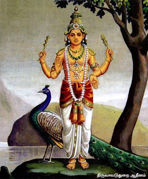 முருகன் குறித்த பழமொழிகள் 75ee4-039