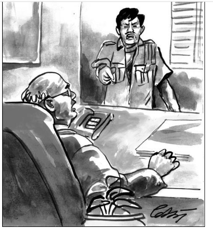 நிழல் நிஜமாகிறது – ஒரு நிமிட கதை Image-50