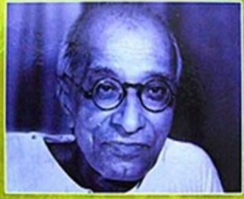 மேற்கு வங்க கவர்னராக, ராஜாஜி பணியாற்றிய காலம்.. Image-231