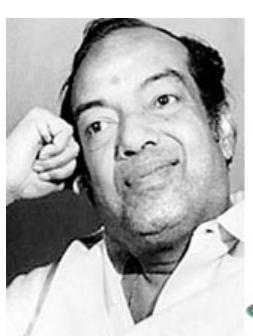 'கண்ணதாசன் பேட்டிகள்' நுாலிலிருந்து:  Image-261